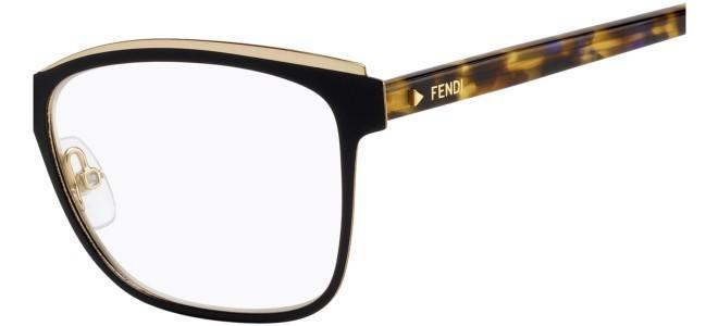 Fendi ROMA FF 0277