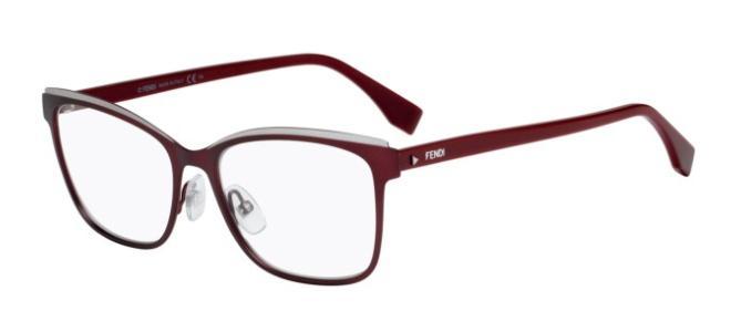 Fendi briller ROMA FF 0277