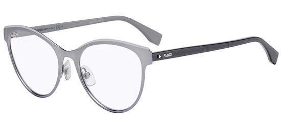Fendi eyeglasses ROMA FF 0278