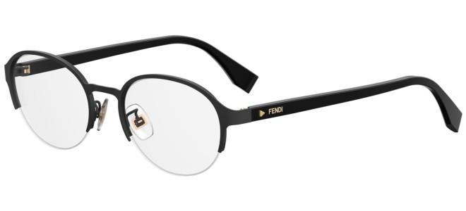 Fendi brillen ROMA FF 0338/F