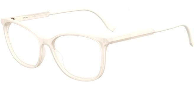 Fendi brillen ROMA FF 0447