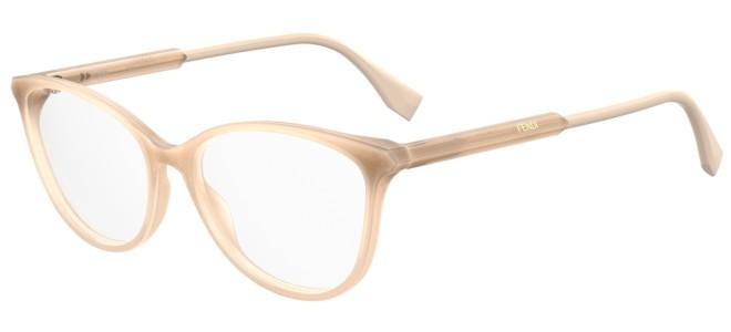 Fendi brillen ROMA FF 0449