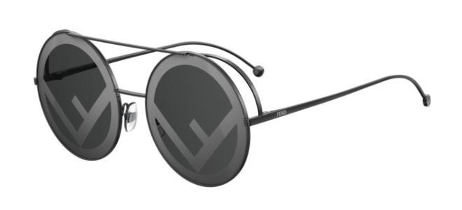 Fendi sunglasses RUN AWAY FF 0285/S