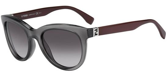 Fendi THE FENDISTA FF 0006/S