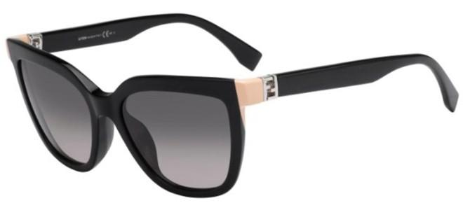 Fendi THE FENDISTA FF 0128/S