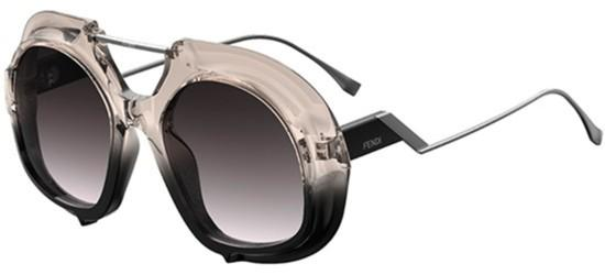 Fendi TROPICAL SHINE FF 0316/S