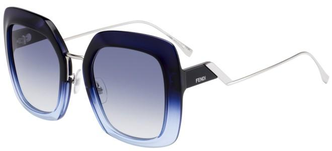 Fendi TROPICAL SHINE FF 0317/S
