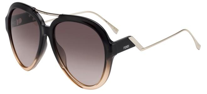 Fendi TROPICAL SHINE FF 0322/G/S