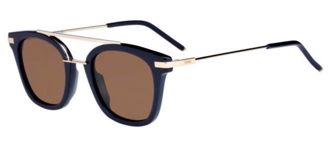 Fendi sunglasses URBAN FF 0224/S