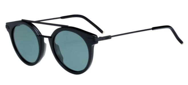 125a5e2c72008 Fendi Urban Ff 0225 s men Sunglasses online sale