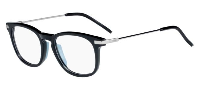 Fendi eyeglasses URBAN FF 0226