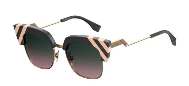 Fendi WAVES FF 0241/S