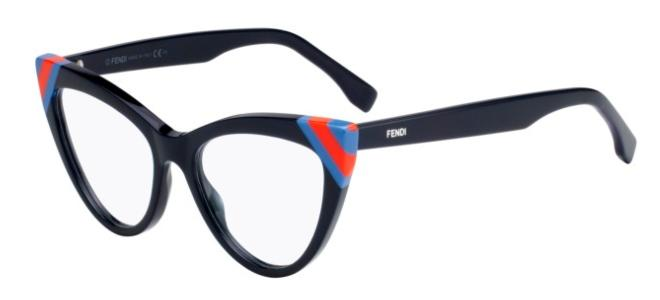 Fendi WAVES FF 0245