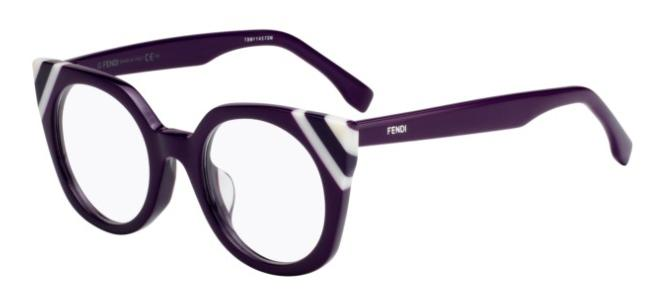 Fendi WAVES FF 0246