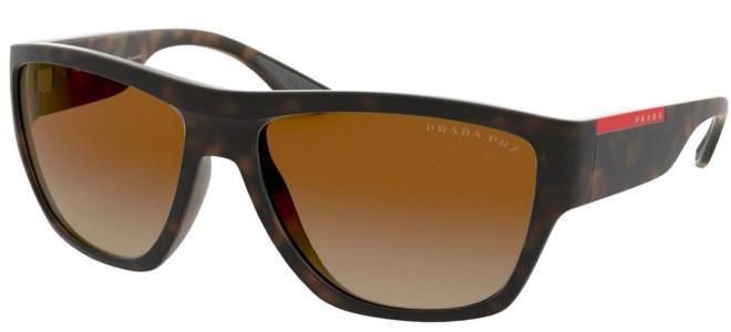 Prada Linea Rossa sunglasses PRADA LINEA ROSA SPS 08V