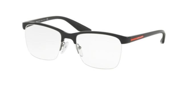 Prada Linea Rossa eyeglasses PRADA LINEA ROSSA CORE COLLECTION VPS 02LV