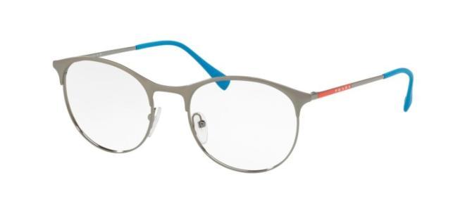 Prada Linea Rossa eyeglasses PRADA LINEA ROSSA CORE VPS 53IV