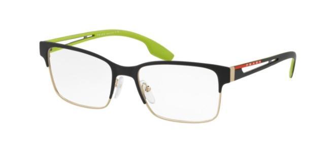 Prada Linea Rossa eyeglasses PRADA LINEA ROSSA CORE VPS 55IV