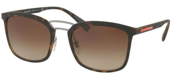 PRADA LINEA ROSSA DOUBLE BRIDGE SPS 03SS