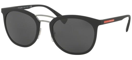 PRADA LINEA ROSSA DOUBLE BRIDGE SPS 04SS