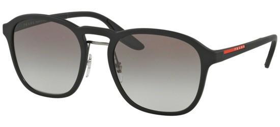 9ed33e6a3e36 Prada Linea Rossa New Story Sps 02ss men Sunglasses online sale