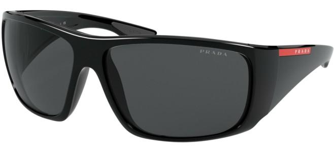 Prada Linea Rossa sunglasses PRADA LINEA ROSSA SAILORS' CAPSULE 04VS