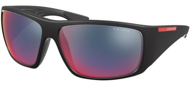 Prada Linea Rossa zonnebrillen PRADA LINEA ROSSA SAILORS' CAPSULE 04VS