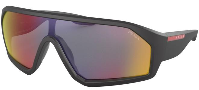 Prada Linea Rossa zonnebrillen PRADA LINEA ROSSA SAILORS' CAPSULE SPS 03V