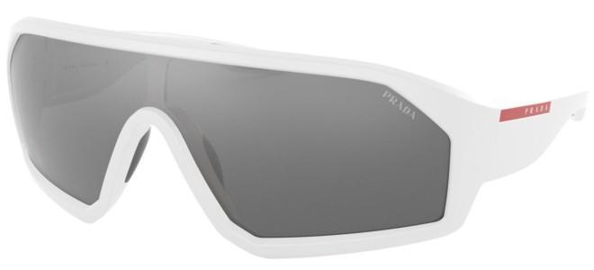 Prada Linea Rossa sunglasses PRADA LINEA ROSSA SAILORS' CAPSULE SPS 03V