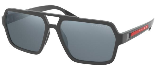 Prada Linea Rossa sunglasses PRADA LINEA ROSSA SPS 01X