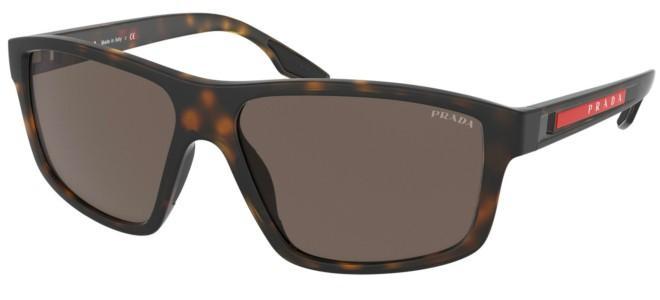 Prada Linea Rossa sunglasses PRADA LINEA ROSSA SPS 02X