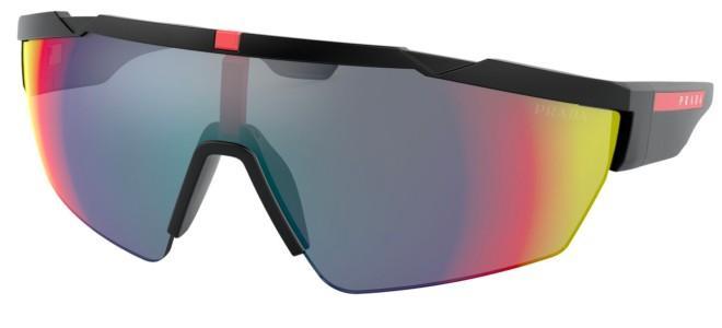 Prada Linea Rossa zonnebrillen PRADA LINEA ROSSA SPS 03X