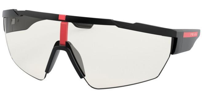Prada Linea Rossa sunglasses PRADA LINEA ROSSA SPS 03X