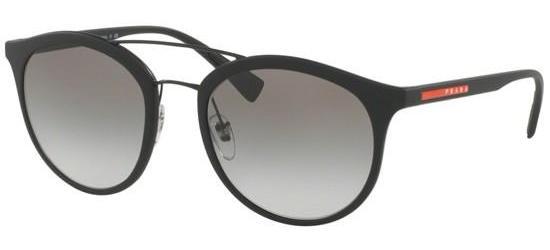 Prada Linea Rossa solbriller PRADA LINEA ROSSA SPS 04RS