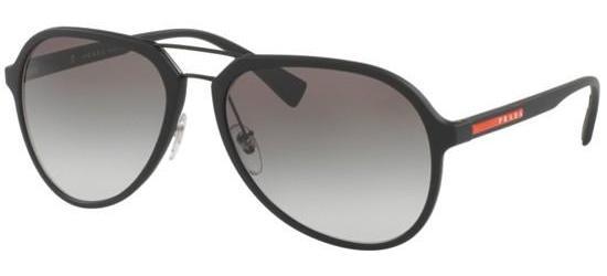 Prada Linea Rossa solbriller PRADA LINEA ROSSA SPS 05RS