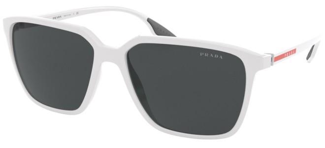 Prada Linea Rossa solbriller PRADA LINEA ROSSA SPS 06V