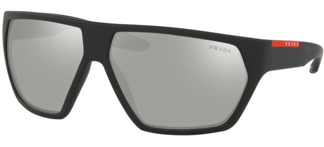 1bc41aff5a4b Prada Linea Rossa Sps 08u men Sunglasses online sale