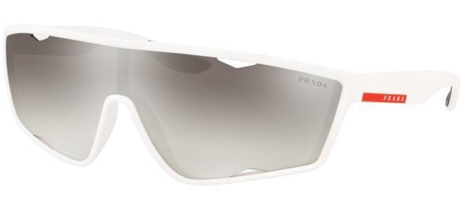Prada Linea Rossa solbriller PRADA LINEA ROSSA SPS 09U