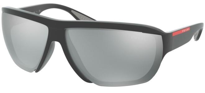 Prada Linea Rossa solbriller PRADA LINEA ROSSA SPS 09V