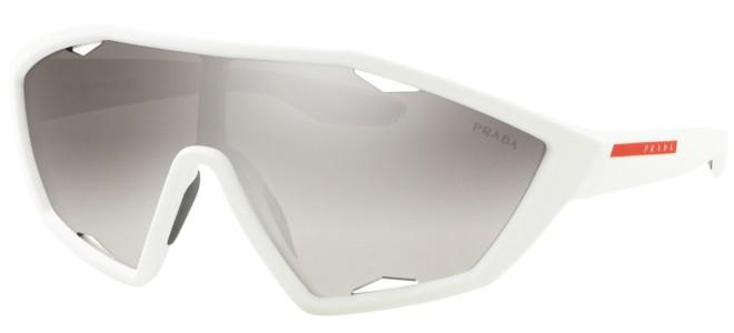 Prada Linea Rossa sunglasses PRADA LINEA ROSSA SPS 10U