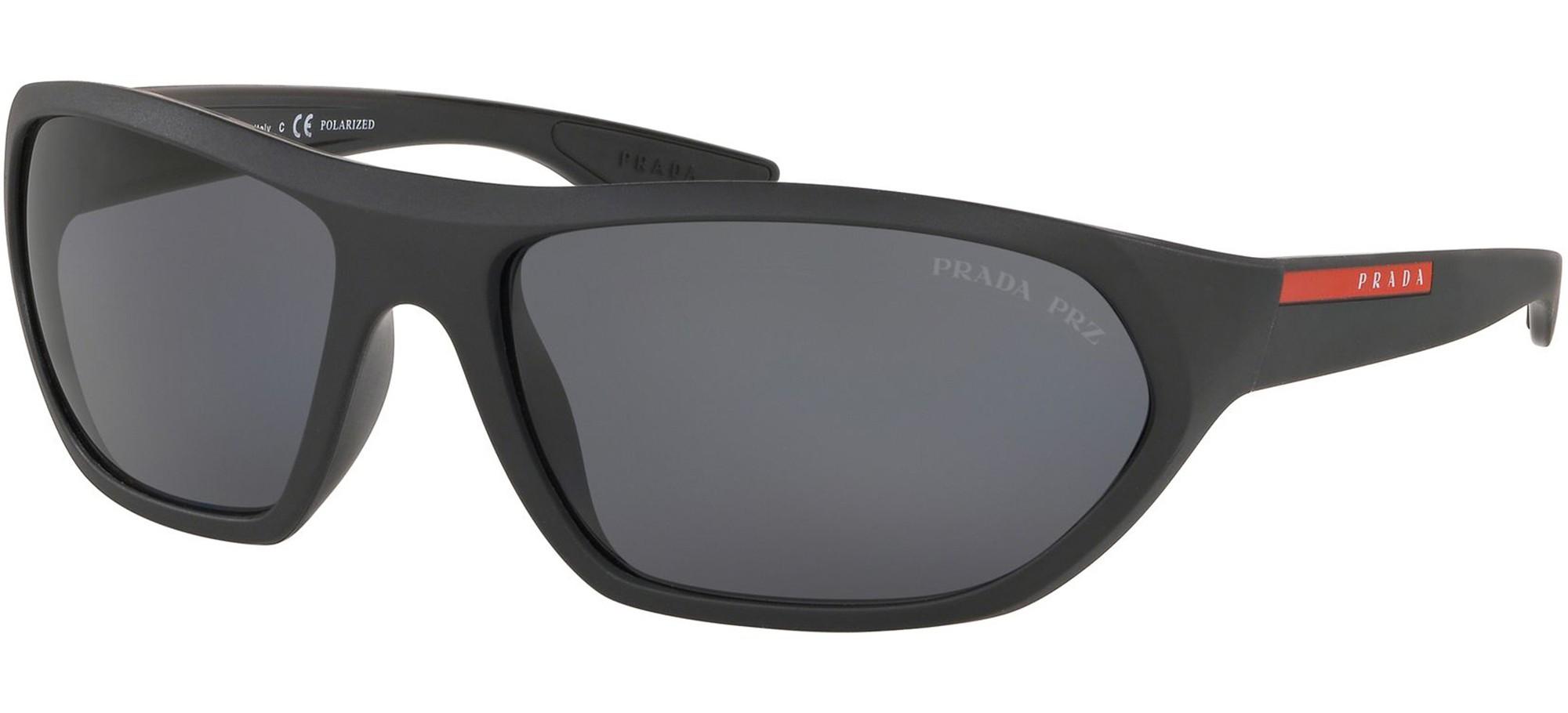 Prada Linea Rossa solbriller PRADA LINEA ROSSA SPS 18U