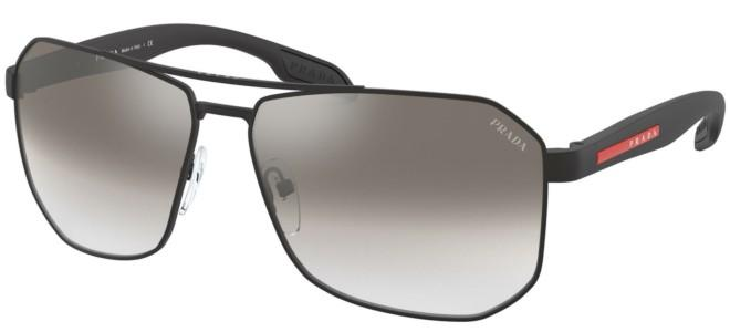 Prada Linea Rossa solbriller PRADA LINEA ROSSA SPS 51V