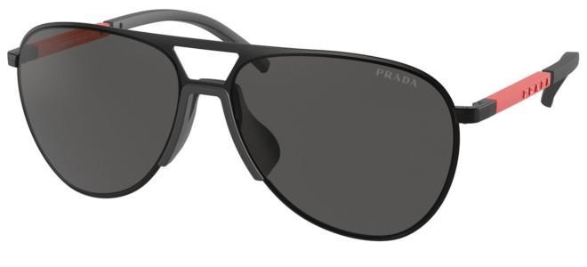 Prada Linea Rossa solbriller PRADA LINEA ROSSA SPS 51X