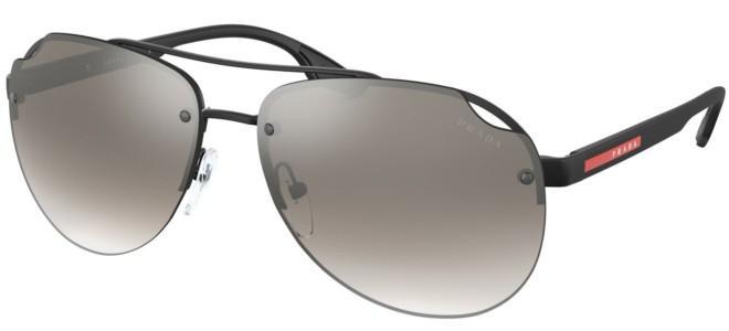 Prada Linea Rossa solbriller PRADA LINEA ROSSA SPS 52V