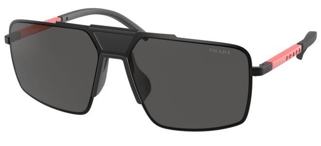 Prada Linea Rossa zonnebrillen PRADA LINEA ROSSA SPS 52X