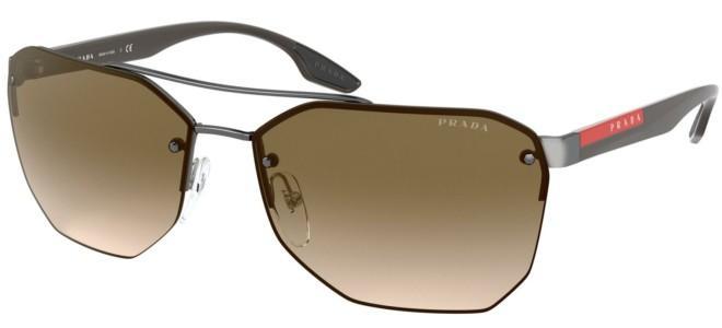 Prada Linea Rossa sunglasses PRADA LINEA ROSSA SPS 54V