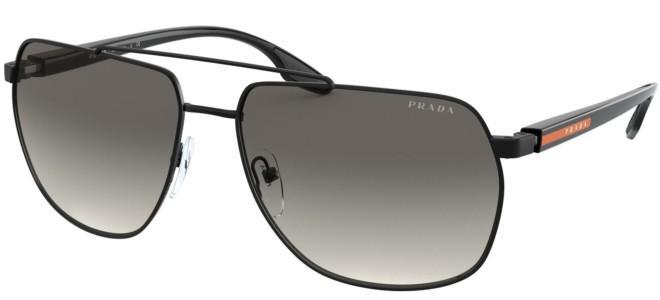 Prada Linea Rossa sunglasses PRADA LINEA ROSSA SPS 55V