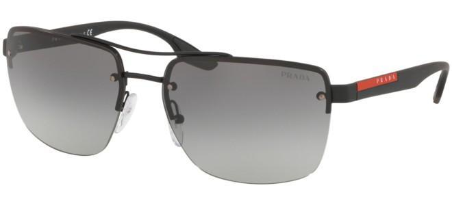 Prada Linea Rossa solbriller PRADA LINEA ROSSA SPS 60U