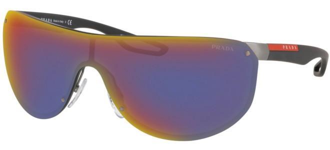 Prada Linea Rossa solbriller PRADA LINEA ROSSA SPS 61U