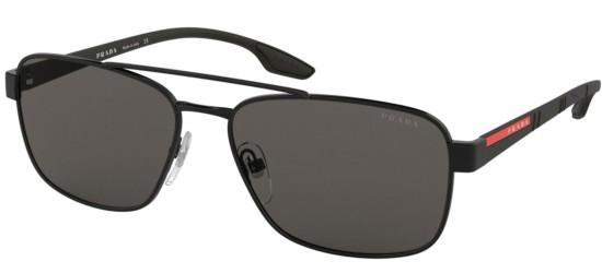 Prada Linea Rossa sunglasses PRADA LINEA ROSSA STUBB SPS 51U